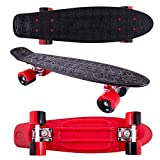 """Flybar 22"""" Skateboard for Kids"""