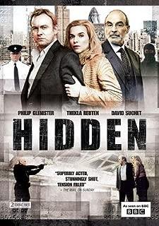 hidden bbc