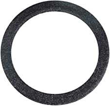 Atrend Universal Mdf Constructed Spacer for 10 Inch Speaker or Sub - Adds 3/4