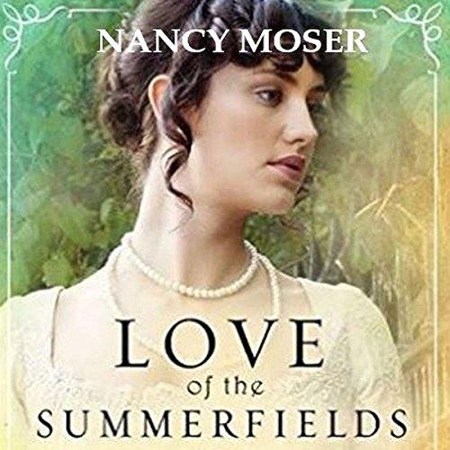Love of the Summerfields cover art