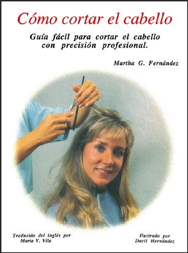 Como cortar el cabello
