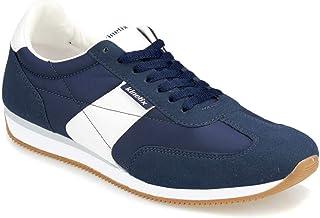 Kinetix Erkek Gerson Tex Moda Ayakkabı