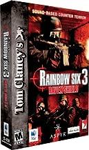 Tom Clancy's Rainbow Six 3: Raven Shield  - Mac