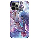 Lance Stars Voltron - Phone Case for All of iPhone 12, iPhone 11, iPhone 11 Pro, iPhone XR, iPhone 7/8 / SE 2020 - Customize
