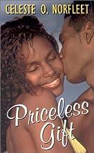 Priceless Gift (Mamma Lou MatchMaker, #1)