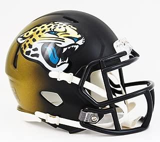 Best jax jaguars helmet Reviews