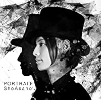 PORTRAIT [Analog]