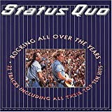 Rocking All Over the Years von Status Quo