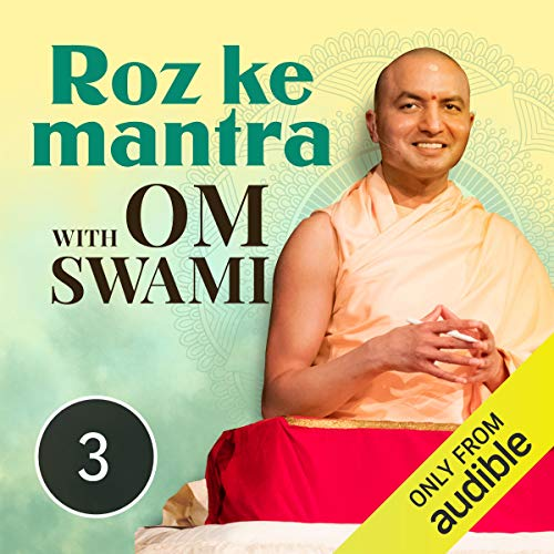 Jeevan me Abhilashaon ka Mahatwa cover art
