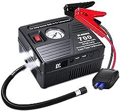 Best air compressor runs off car battery Reviews