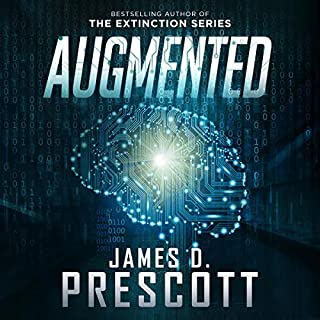 Augmented cover art