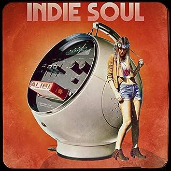 Indie Soul
