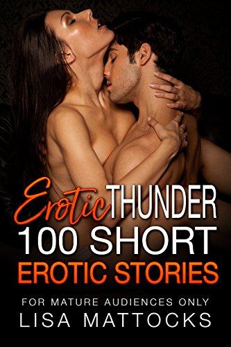 Adult Erotica Stories