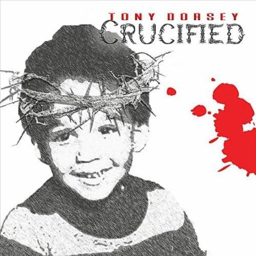 Tony Dorsey