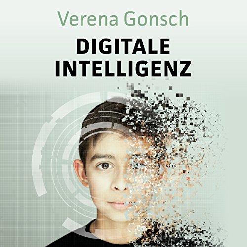 Digitale Intelligenz audiobook cover art