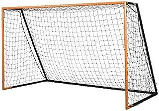 STIGA 远程控制划线器足球球门,橙色/黑色均码