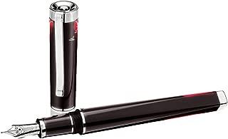 Montblanc Franz Kafka Limited Edition 09966 Fountain Pen