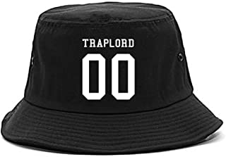 Best trap lord hat Reviews