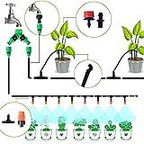 Immagine 2 magicfun sistema di irrigazione a