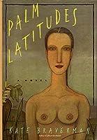 Palm Latitudes 0140126406 Book Cover