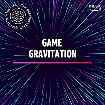 Game Gravitation