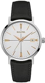 Bulova - Reloj Bulova Aerojet 98B254
