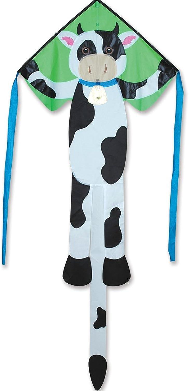 Regular Easy Flyer  Cow