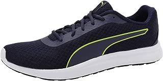 Puma Men's Propel El Idp Sneakers