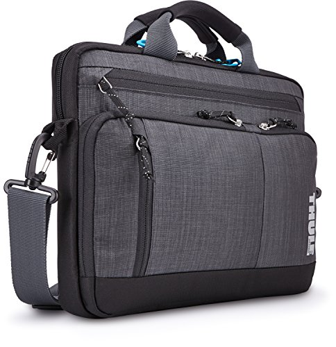 Thule Stravan 15' MacBook Deluxe Attache