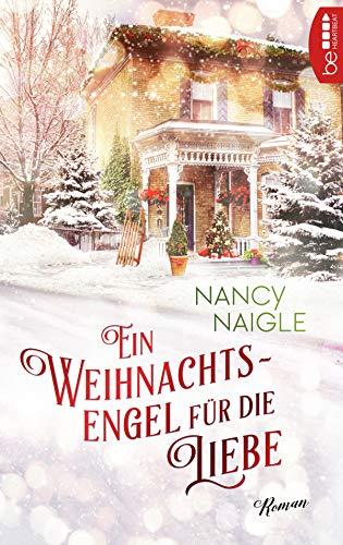 Ein Weihnachtsengel für die Liebe (German Edition