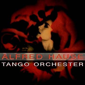 Tango Orchester Alfred Hause - Capri Fischer