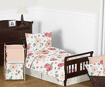 Best girls floral bedding Reviews