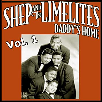 Daddy's Home, Vol. 1