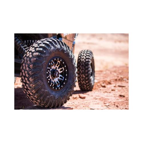 RZR Tire and WHEELS: Amazon com
