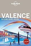 Valence En quelques jours 3ed