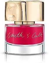 Nail Polish, Pinks