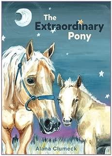 The Extraordinary Pony