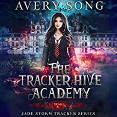 The Tracker Hive Academy: Year One