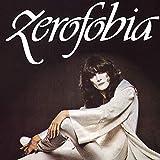 Zerofobia