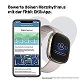 Fitbit Sense Smartwatch - 6