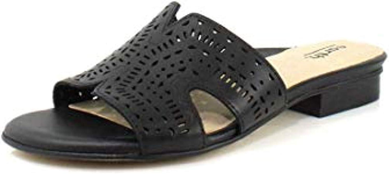 Earth Shoes Mykonos Torlos ※ラッピング オンラインショッピング ※