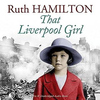 That Liverpool Girl                   Auteur(s):                                                                                                                                 Ruth Hamilton                               Narrateur(s):                                                                                                                                 Marlene Sidaway                      Durée: 16 h et 12 min     Pas de évaluations     Au global 0,0