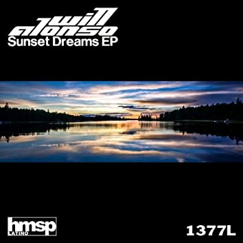 Sunset Dreams EP