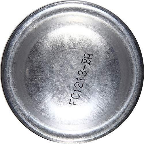 Nair - Hommes, Sèche-Remover Spray 6 Fl Oz (155 G)
