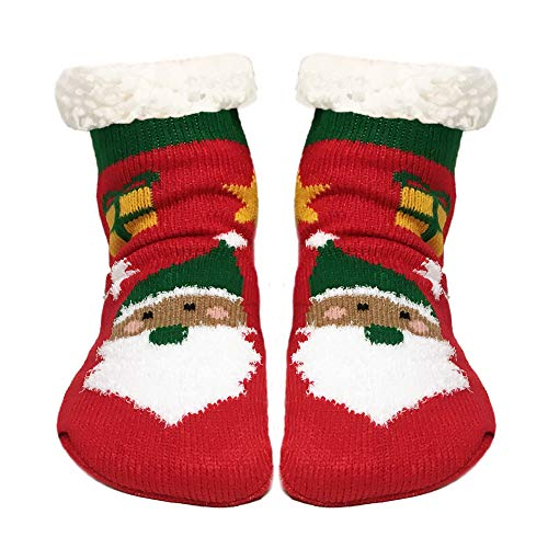 toskatok festive xmas cosy fleece