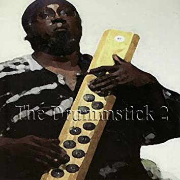 The Drummstick 2