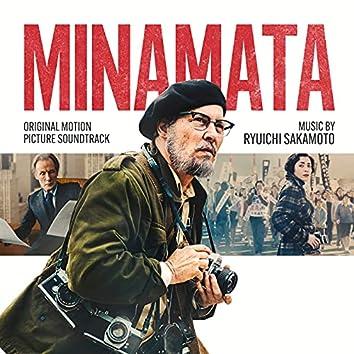 Minamata (Original Motion Picture Soundtrack)