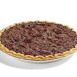 Whole Chocolate Pecan Pie, 35 Ounce