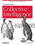 Python and Collective Intelligence