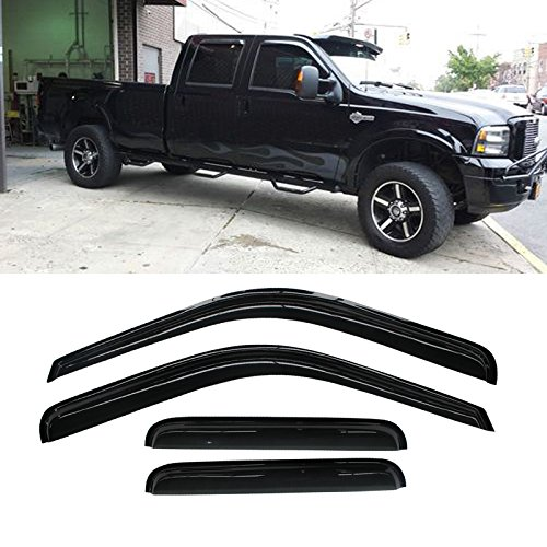08 f250 side vent - 9
